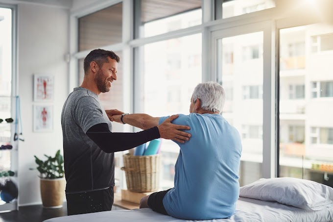 Managing Your Practice with Physical Therapy Billing Software