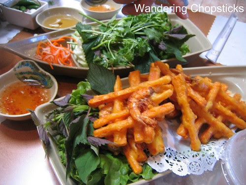 Brodard Restaurant - Garden Grove (Little Saigon) 10