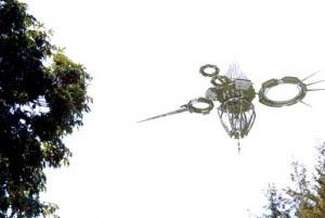 drones ty1