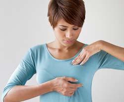 La curcumina ayuda culinaria para reducir tumores de mama