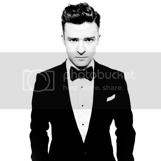 Video Premiere: Justin Timberlake - 'Not A Bad Thing'...