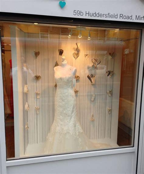 Best 25  Bridal shop interior ideas on Pinterest   Bridal