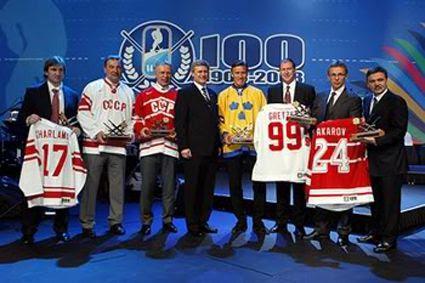 photo IIHFAllCenturyTeam.jpg