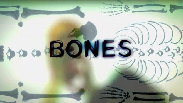 http://vignette1.wikia.nocookie.net/bones/images/4/4d/BonesTitle.jpg/revision/latest?cb=20100121063942