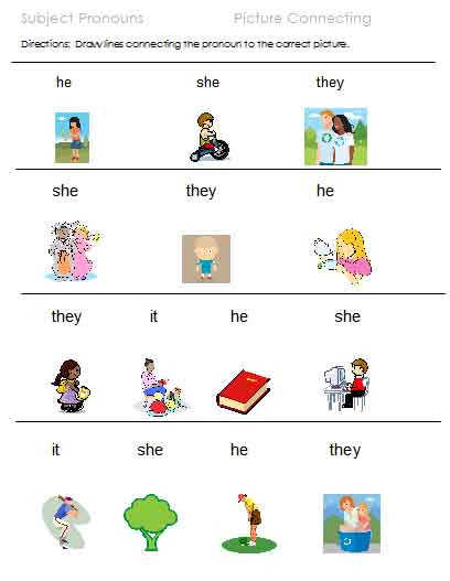 Chris Bell Fine Art · Printable pronouns for kids - They are Remembered