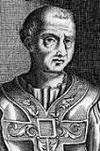 Pope Theodore II.jpg
