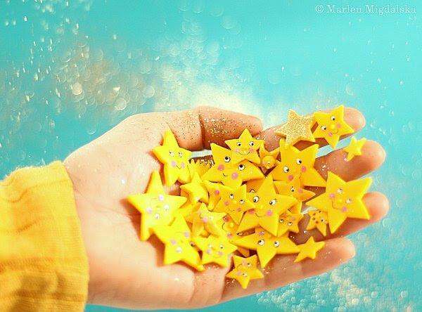 Занимаясь Звезды
