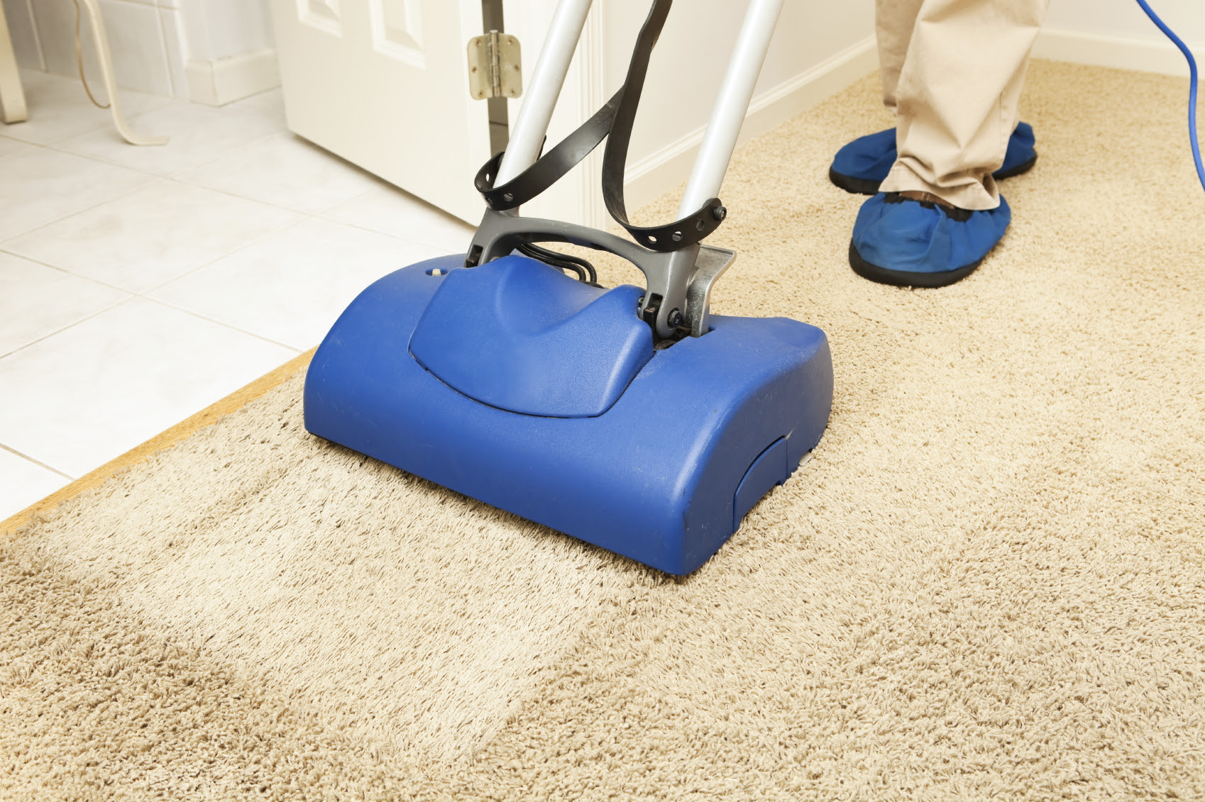 Services  ABC CleaningABC Cleaning