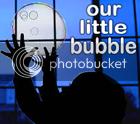 Our Little Bubble