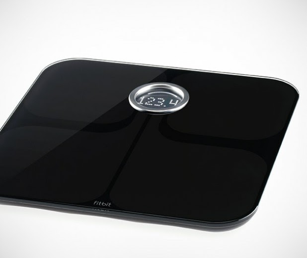iphone app track body fat percentage