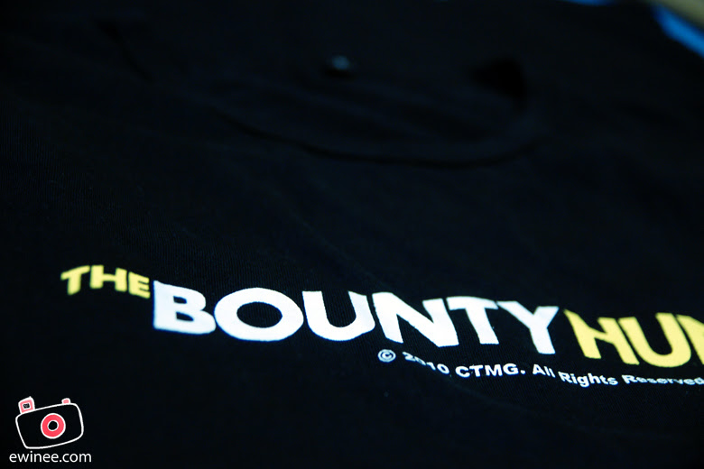 BOUNTY-HUNTER-ECURVE-ADVERTLETS