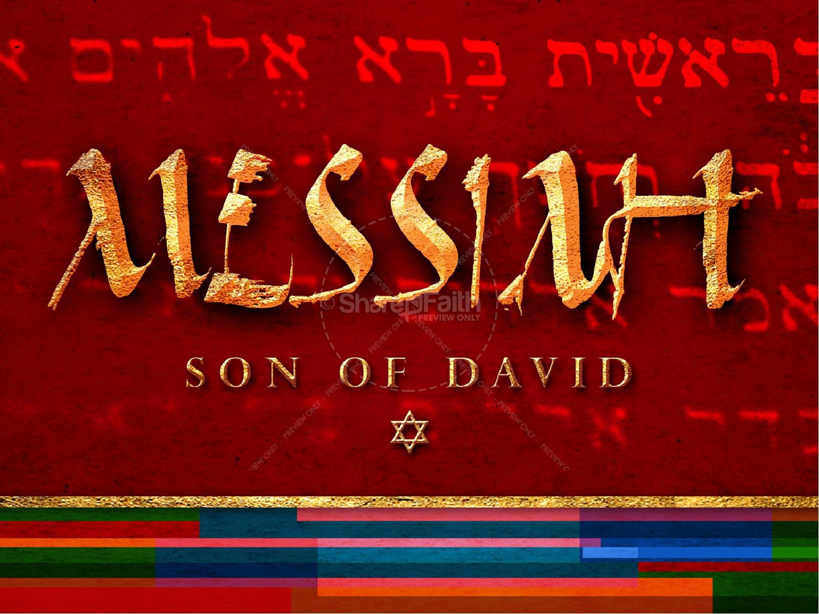 Image result for Son of David