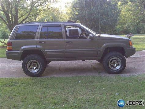 lift   funny   zj jeep cherokee forum