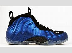 Las 10 mejores zapatillas de la historia del baloncesto