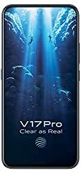 Vivo Best Mobile Phone Under 20000 Rupees In India