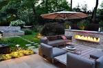 Landscaping Ideas For Small Yard Backyard Landscaping | Small ...