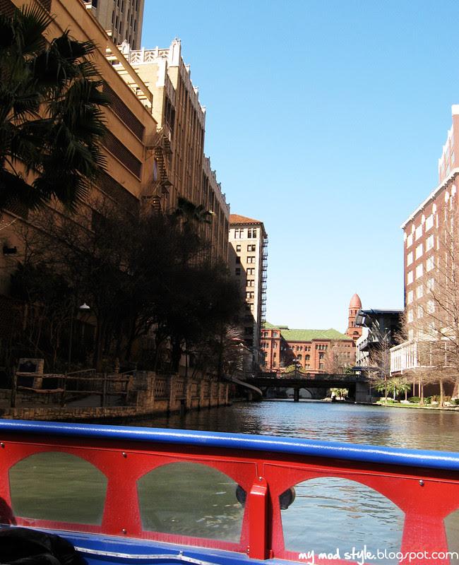 Travel San Antonio10