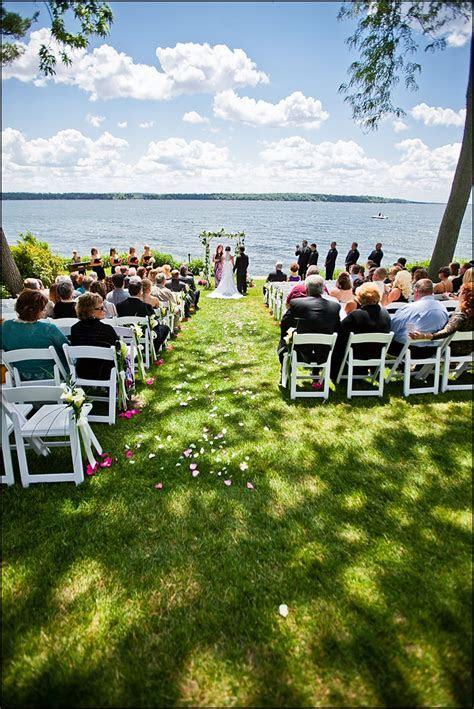 44 best Northeast Wisconsin   Wedding Ceremony Sites
