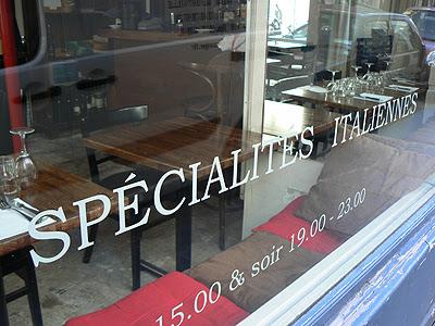 spécialités italiennes.jpg
