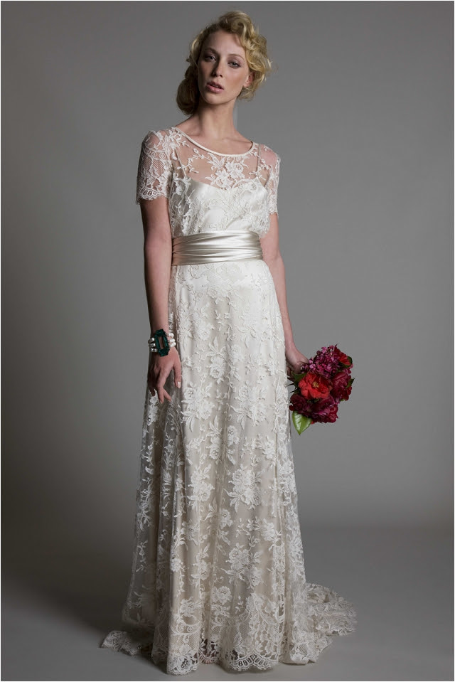 Venus los angeles where to buy nice dresses for a wedding ted baker