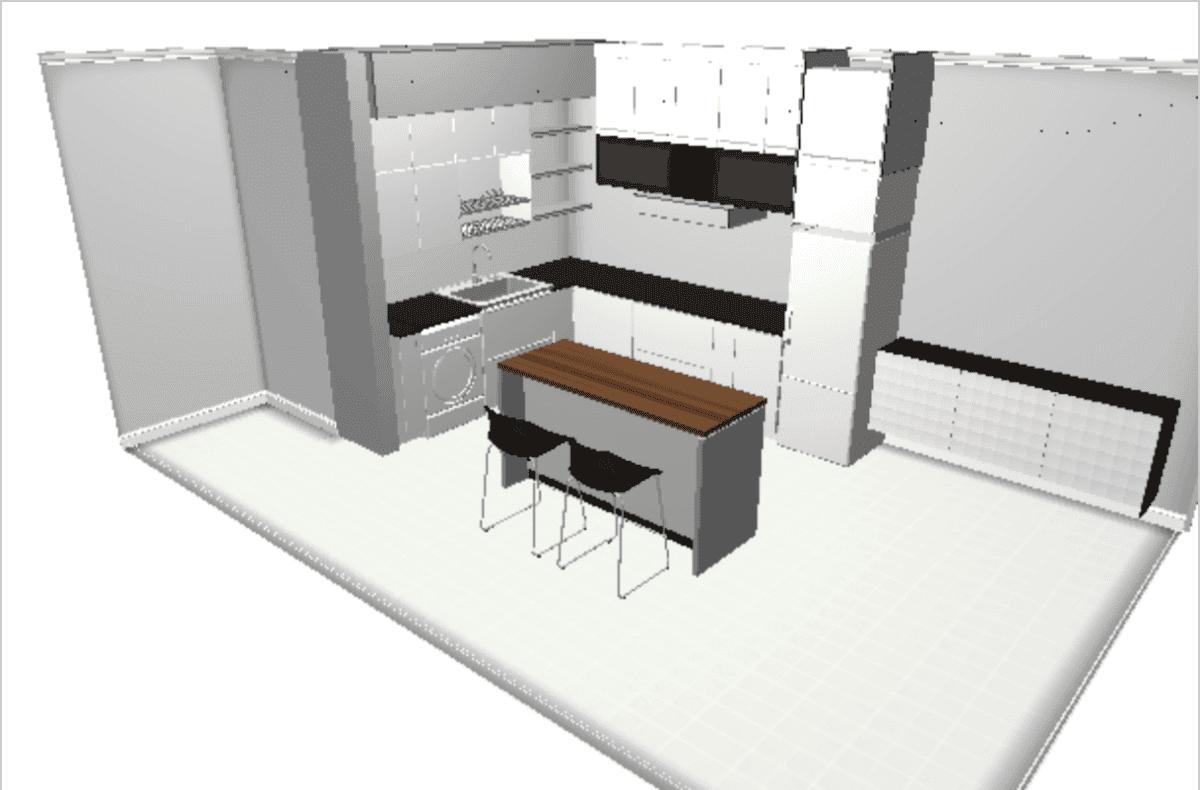 Kitchen Planner | Kitchen Design | Magnet