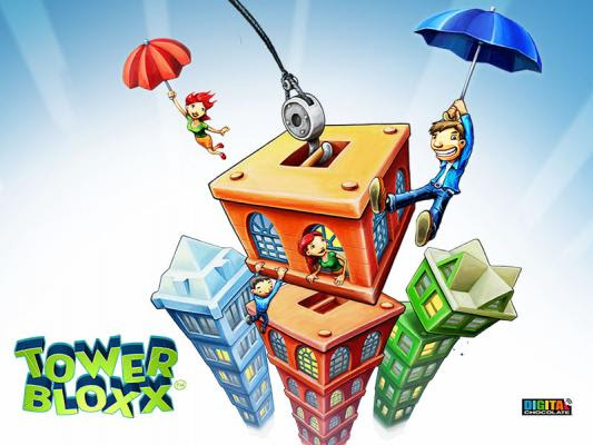 http://www.searchamateur.com/pictures/tower-contruction-bloxx-1.jpg