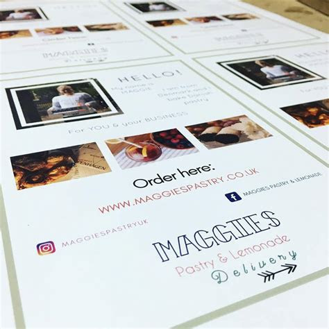 leaflet printing services norwich wensum print