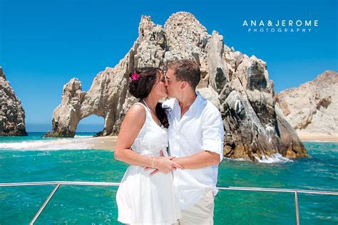 A Marvelous Cabo Wedding at Villa Marcella   Cabo San