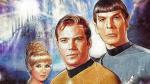 Star Trek: El episodio más famoso de la serie original se convirtió en cómic y no te lo puedes perder [FOTOS]