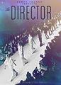 Gucci: The Director   filmes-netflix.blogspot.com