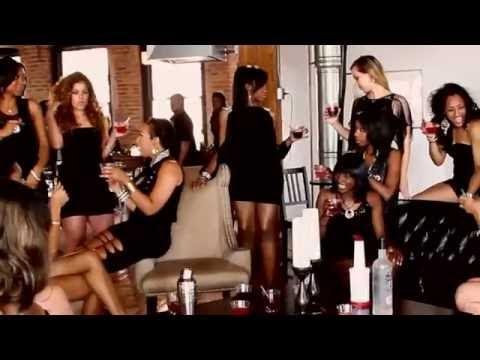 J.Hollins - Freak Show feat. Teefa & Grind King
