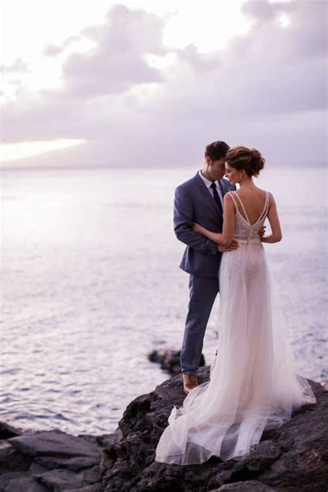 destination wedding ideas 10 best photos   Cute Wedding Ideas