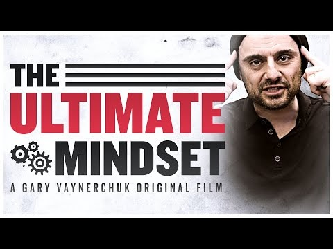 The Ultimate Strength - Full Movie