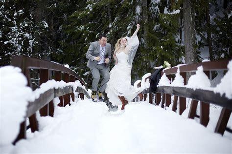 Winter Weddings in Buffalo, NY   Steven Wayne Productions