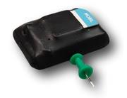 GSM prisluškovalna naprava Premium LONGLIVE 10