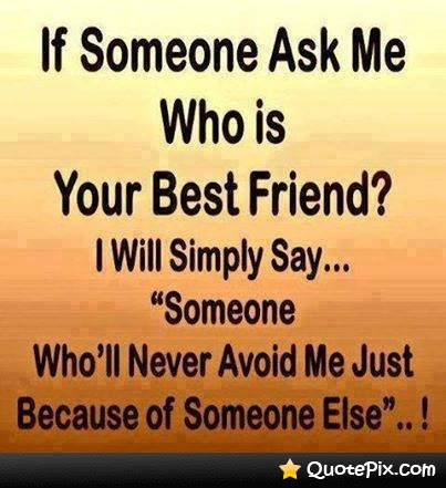Quotes About Simply Said 76 Quotes