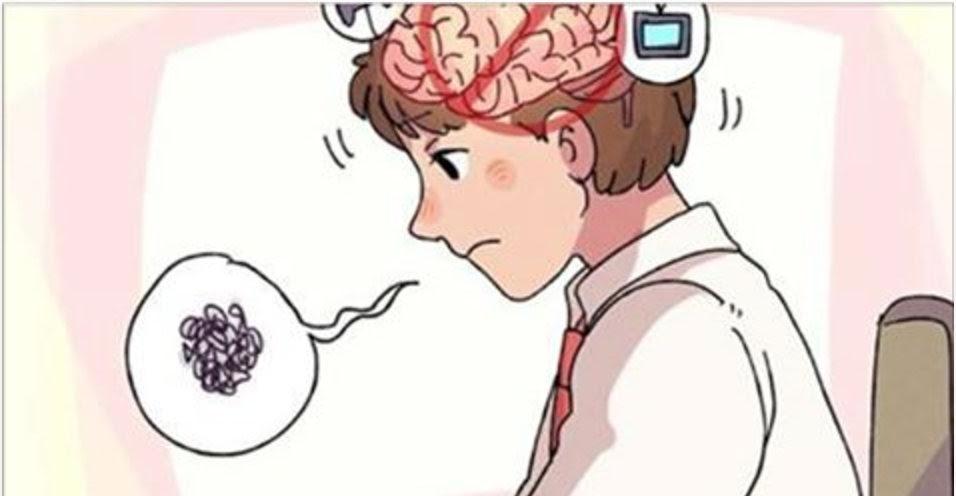 Resultado de imagem para segredo natural para aumentar a memória em até 80 por cento!