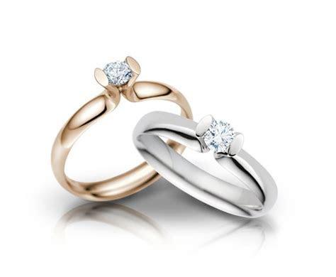 Lee Hwa Jewellery   Destinée Niessing Primavera Ring
