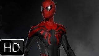 Category örümcek Adam Boyama Ptclipcom
