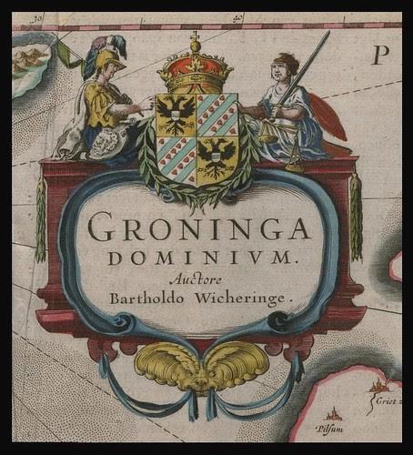 Groninga