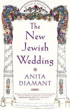 44 Best Jewish Weddings images in 2016   Boyfriends