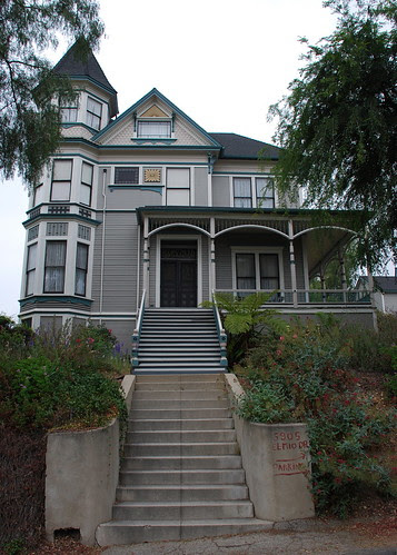 Smith Estate