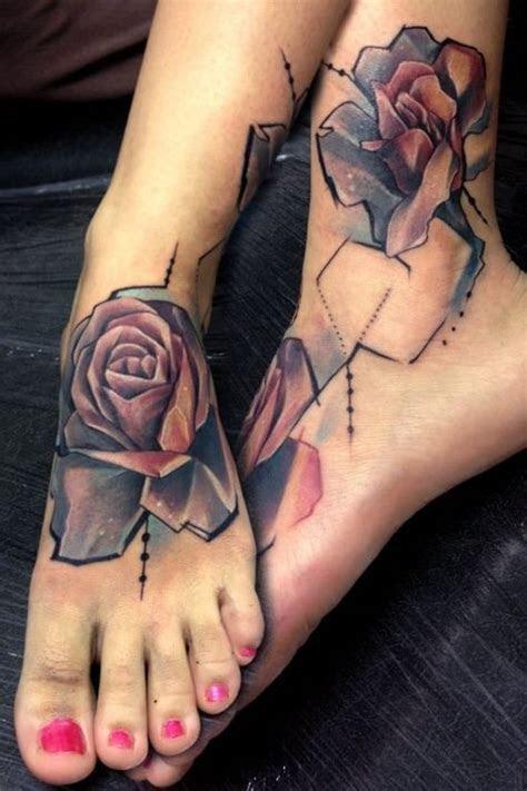 flaunt style beautiful feet foothoustoncom