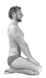 Йога может полностью разрушить ваше тело