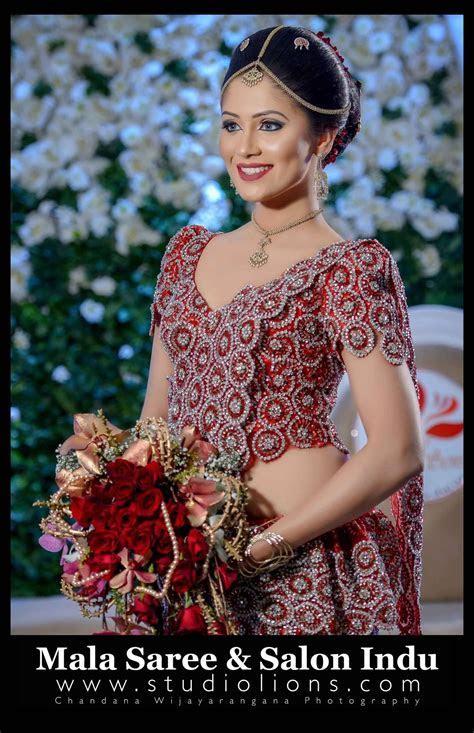 Sri Lankan fashion   Sri Lankan Weddings   Indian wedding