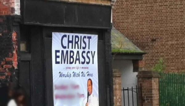 Christ-Embassy-invades-Zimbabwe