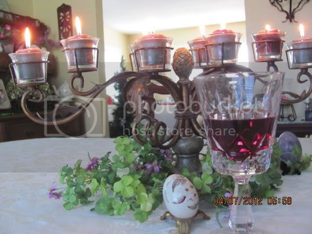photo Passover2012020.jpg