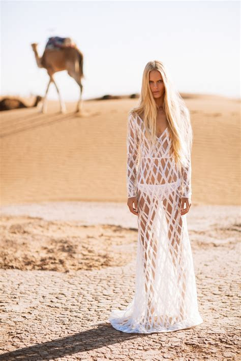 Desert Bridal Editorial Shoot   It Girl Weddings