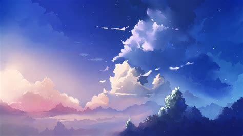 sky wallpapers hd pixelstalknet