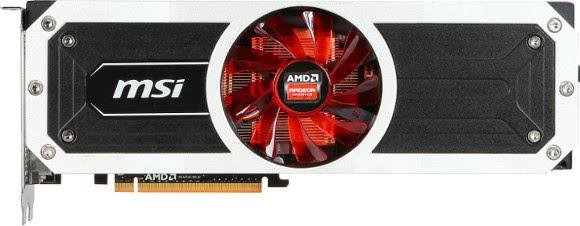 MSI Radeon R9 295X2 (2)